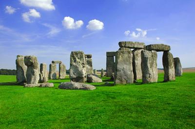 ENGLANDjpg - Tours of england